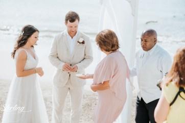 Kyle_abbey_wedding(int)-266