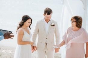 Kyle_abbey_wedding(int)-268