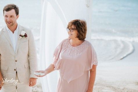 Kyle_abbey_wedding(int)-269