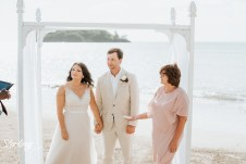 Kyle_abbey_wedding(int)-271