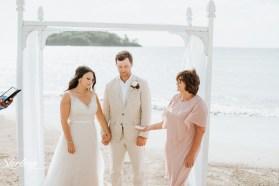 Kyle_abbey_wedding(int)-272