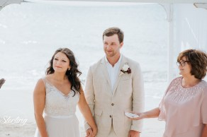 Kyle_abbey_wedding(int)-273
