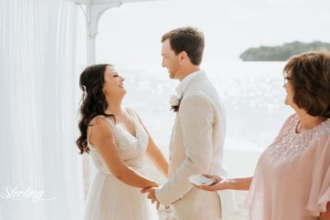 Kyle_abbey_wedding(int)-279