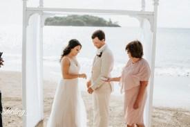 Kyle_abbey_wedding(int)-285