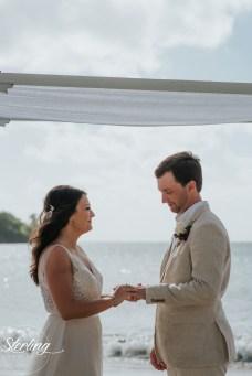 Kyle_abbey_wedding(int)-286