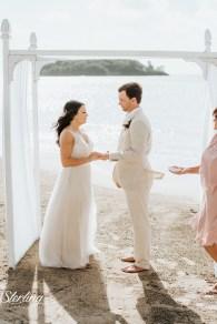 Kyle_abbey_wedding(int)-287