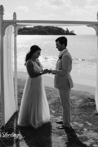 Kyle_abbey_wedding(int)-289