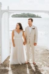 Kyle_abbey_wedding(int)-291