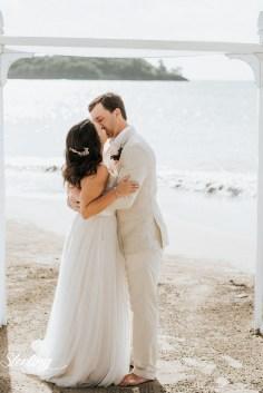 Kyle_abbey_wedding(int)-300