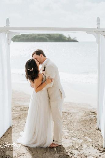 Kyle_abbey_wedding(int)-301