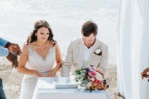 Kyle_abbey_wedding(int)-305