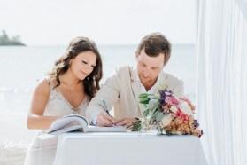 Kyle_abbey_wedding(int)-311