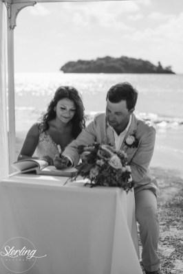 Kyle_abbey_wedding(int)-316