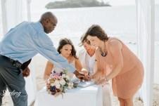 Kyle_abbey_wedding(int)-319