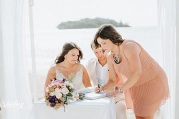 Kyle_abbey_wedding(int)-320