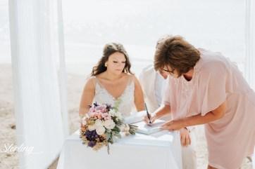 Kyle_abbey_wedding(int)-321
