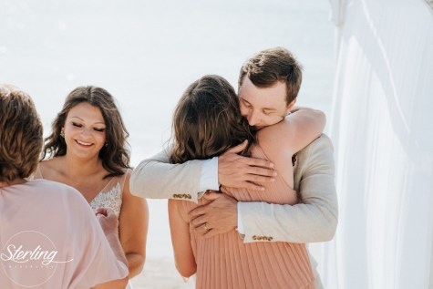 Kyle_abbey_wedding(int)-326