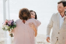 Kyle_abbey_wedding(int)-327