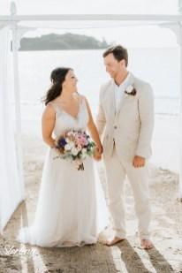 Kyle_abbey_wedding(int)-328