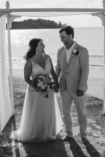 Kyle_abbey_wedding(int)-329