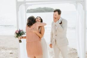 Kyle_abbey_wedding(int)-333