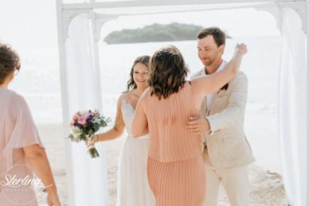 Kyle_abbey_wedding(int)-334