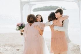 Kyle_abbey_wedding(int)-335
