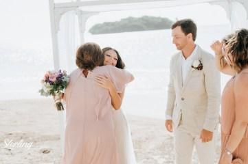 Kyle_abbey_wedding(int)-336