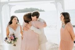 Kyle_abbey_wedding(int)-338