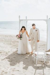 Kyle_abbey_wedding(int)-339