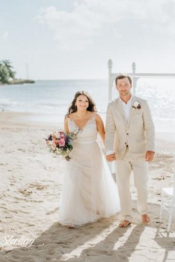 Kyle_abbey_wedding(int)-340