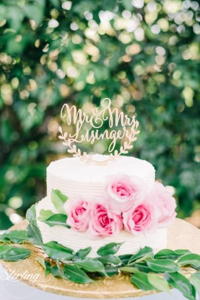 Kyle_abbey_wedding(int)-344