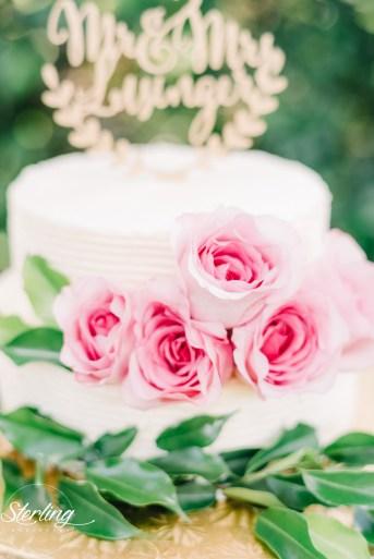 Kyle_abbey_wedding(int)-345