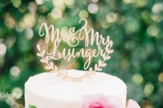 Kyle_abbey_wedding(int)-346