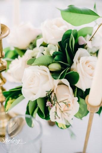 Kyle_abbey_wedding(int)-351