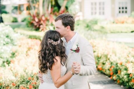 Kyle_abbey_wedding(int)-357