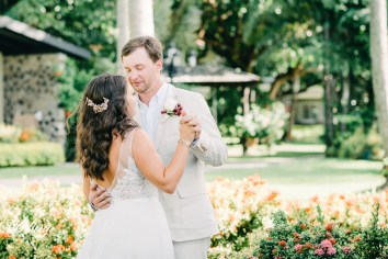 Kyle_abbey_wedding(int)-358