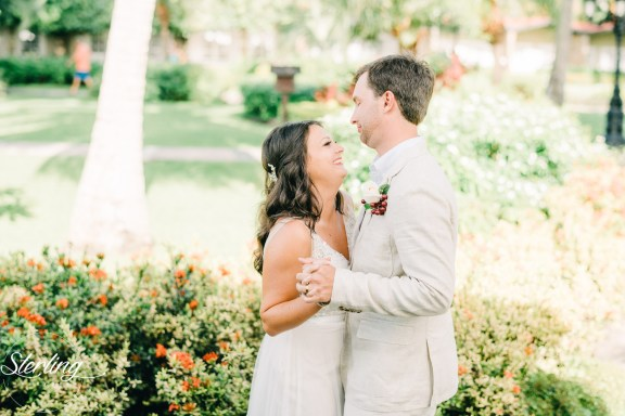 Kyle_abbey_wedding(int)-360