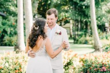 Kyle_abbey_wedding(int)-362