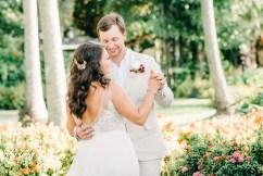 Kyle_abbey_wedding(int)-363