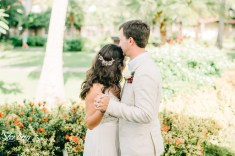 Kyle_abbey_wedding(int)-365