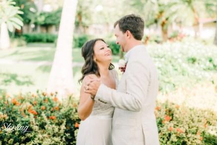 Kyle_abbey_wedding(int)-367