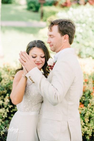 Kyle_abbey_wedding(int)-369