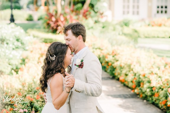 Kyle_abbey_wedding(int)-372