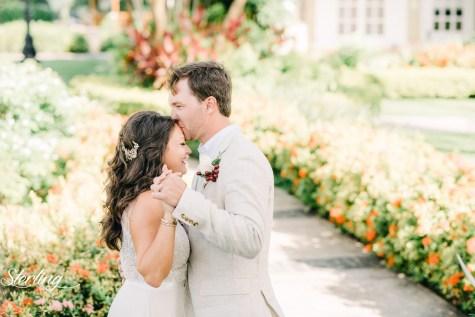 Kyle_abbey_wedding(int)-373
