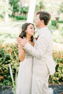 Kyle_abbey_wedding(int)-374