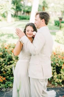 Kyle_abbey_wedding(int)-375
