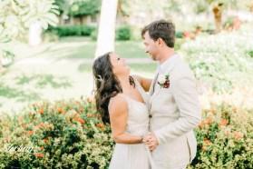 Kyle_abbey_wedding(int)-378