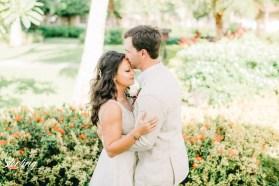 Kyle_abbey_wedding(int)-390