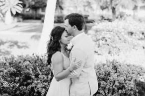 Kyle_abbey_wedding(int)-391